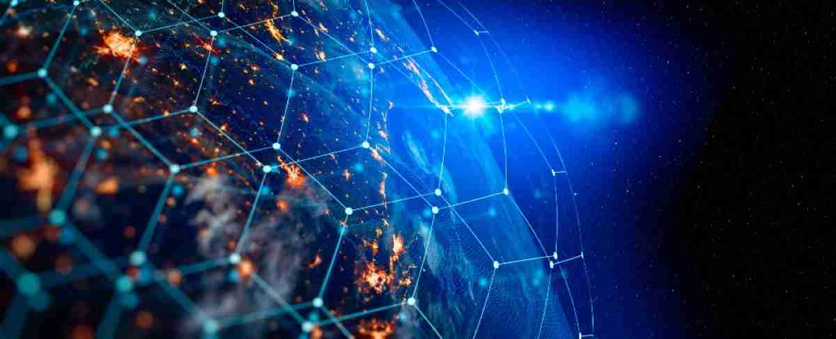 wi-fi 6 de cambium networks