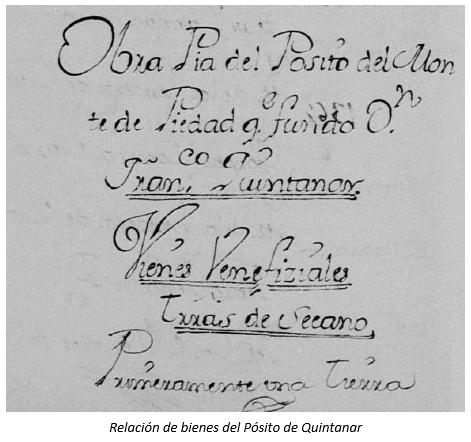 Alcázar de San Juan y su tradición cervantina 4