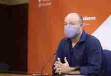 alejandro ruiz cs pide gobierno apoyar iniciativa