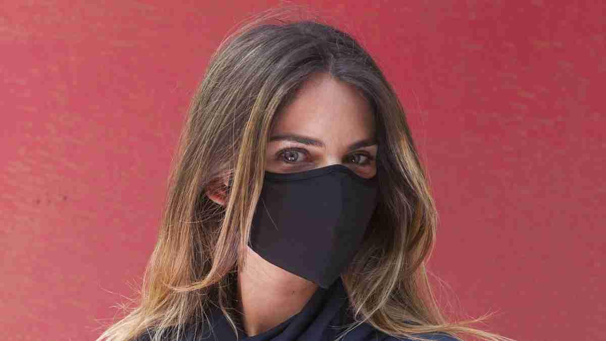 andalucia destaca por uso mascarilla