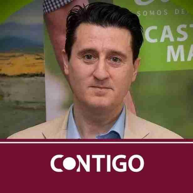 CONTIGO C-LM propone la inclusión del colectivo sanitario en las actividades profesionales con derecho a jubilación anticipada 1