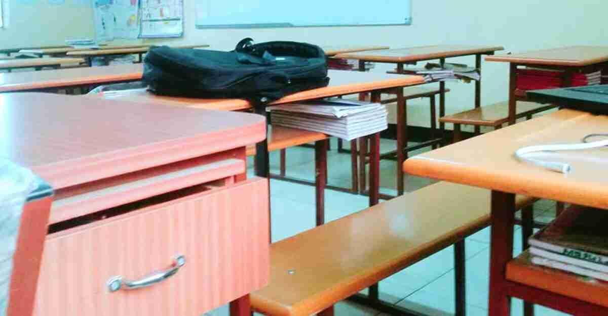 CCOO-Enseñanza solicita conocer cuanto antes la 'guía' sobre el inicio de curso en CLM anunciada por Page 1