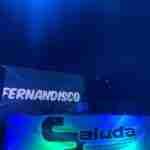 Mentalismo, música y humor, protagonistas en las noches del fin de semana en Quintanar 2
