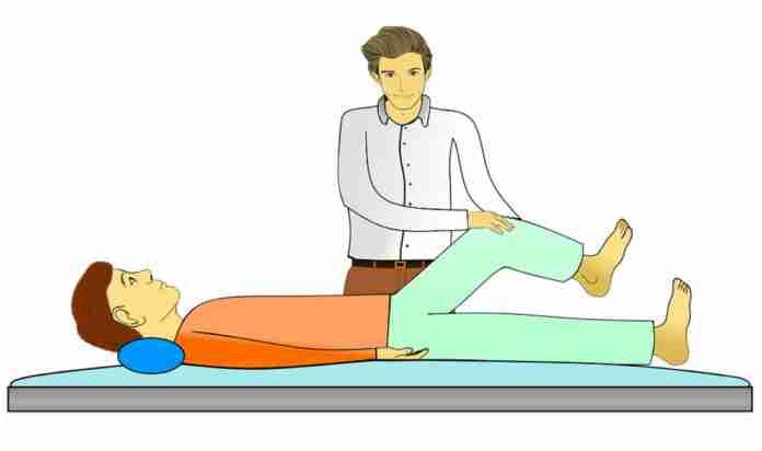 coficam fisioterapia