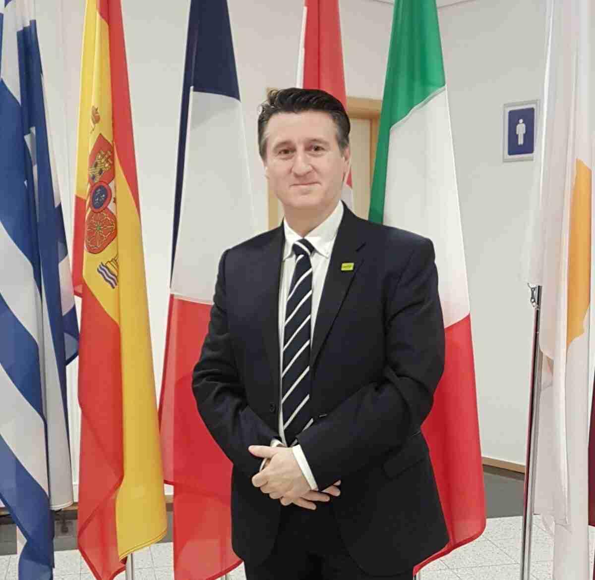 CONTIGO Albacete comparó a los políticos locales con las diez plagas bíblicas 1