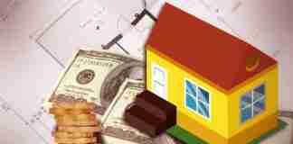 precios vivienda clm pisos com