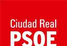 psoe san juan abad