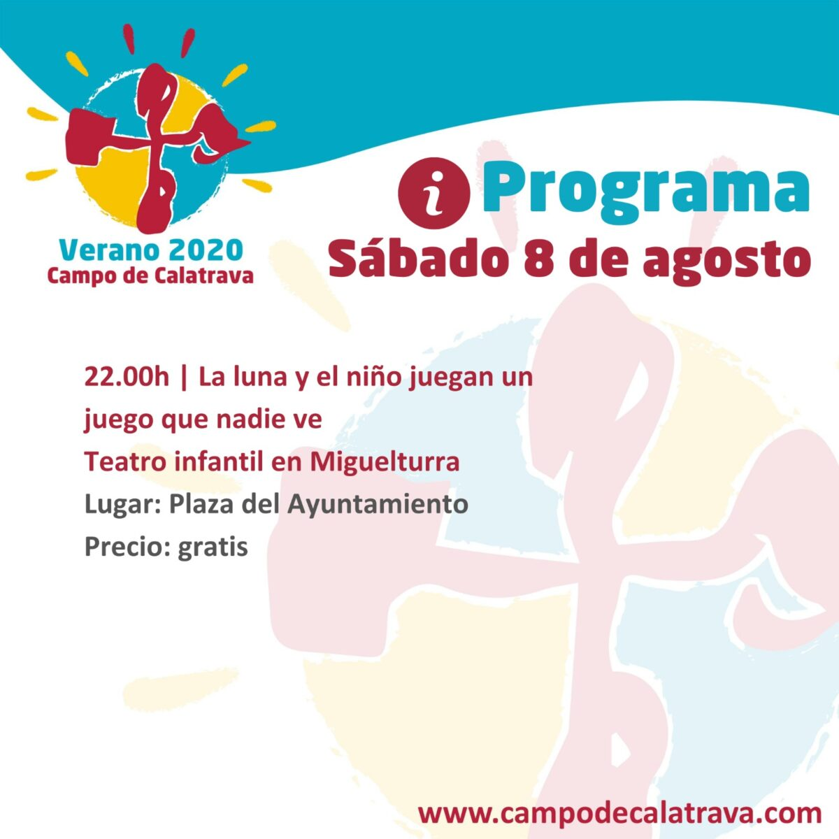 Acordes y melodías de grupos y cantautores locales, protagonistas de los rincones musicales en Verano Calatrava 2020 3
