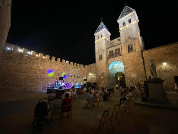 Noche del Patrimonio 2020 (5)