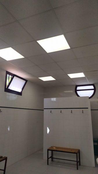 20200926_Mejora_Instalaciones_Deportivas_StaBarbara (2)