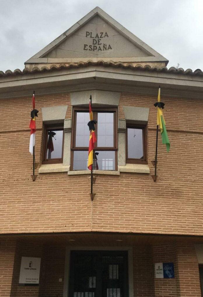 ayuntamiento de torrenueva