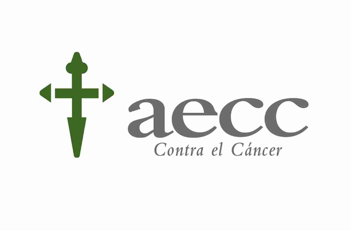 ayudas investigacion aecc