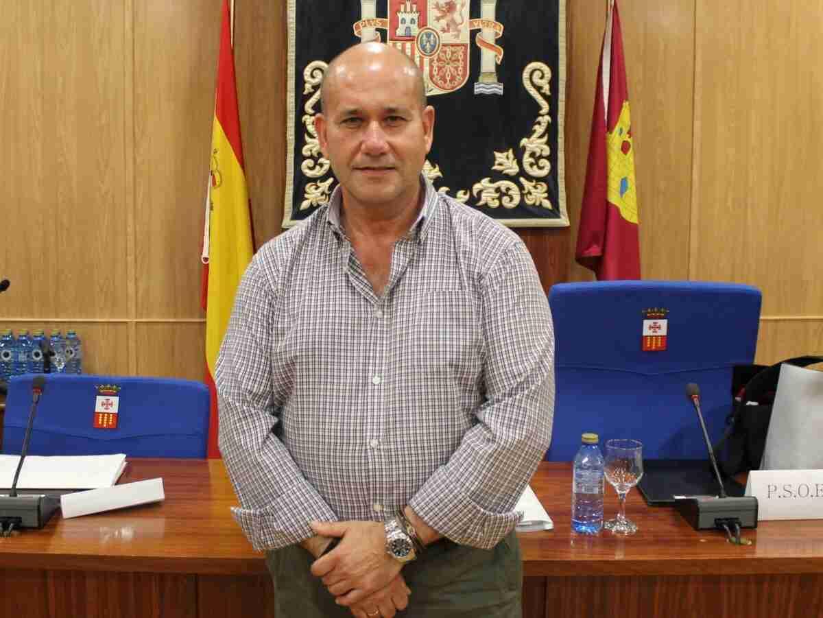 Los casos positivos de COVID-19 en Villarrubia de los Ojos son 14, y siete del mismo grupo social 4