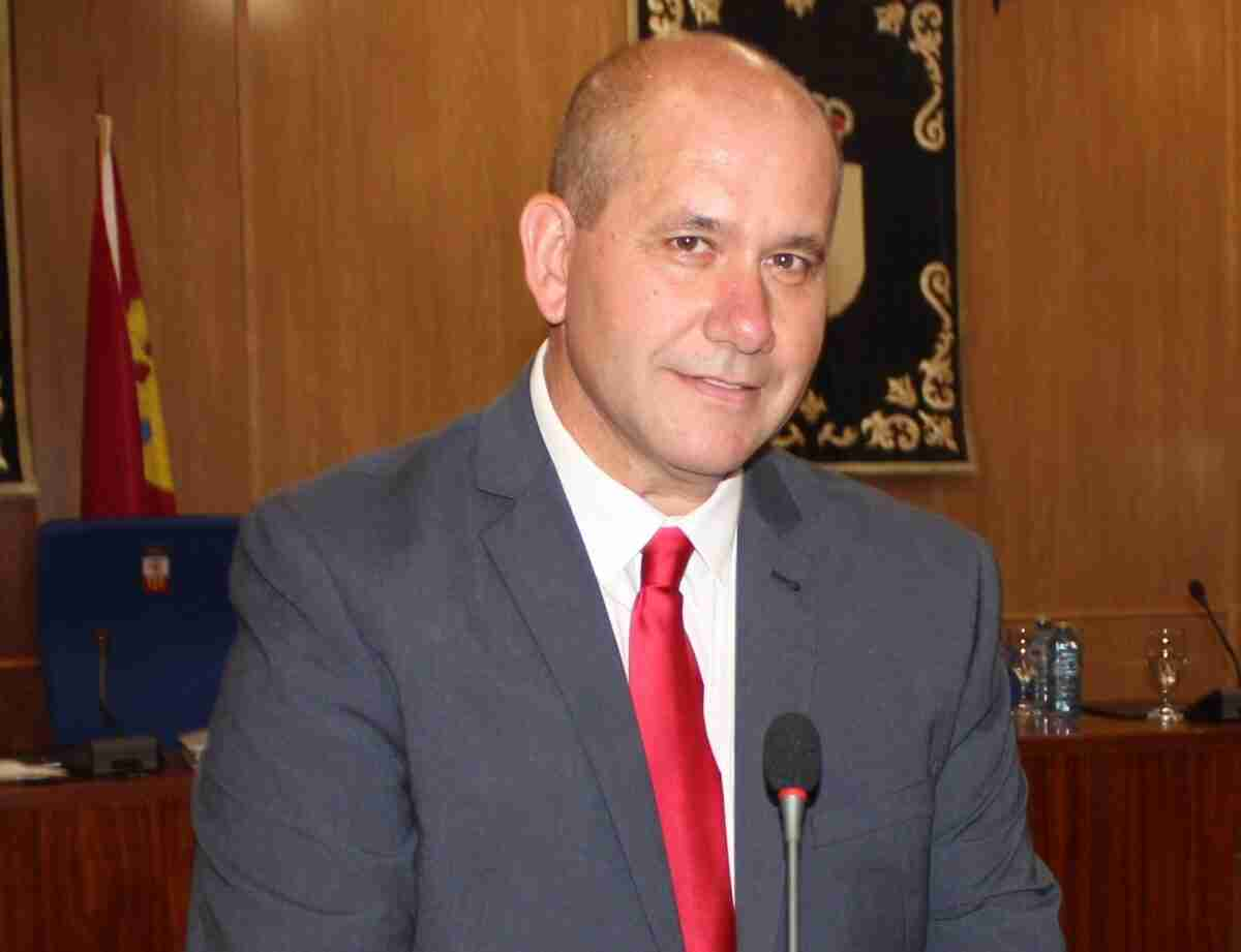 Los casos positivos de COVID-19 en Villarrubia de los Ojos son 14, y siete del mismo grupo social 1