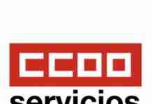 ccoo servicios liberbank recortes