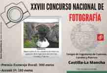 concurso fotografia colegio ingenieros caminos