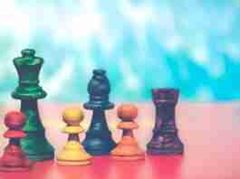 escuela de ajedrez de quintanar de la orden