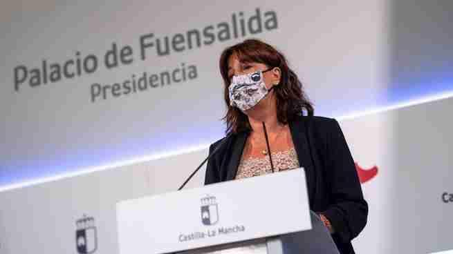 Centros de la mujer y recursos de acogida, el Gobierno regional invierte 28,6 millones de euros y es la mayor partida presupuestaria en 10 años 1