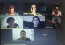 reunion online psoe bolanos de calatrava