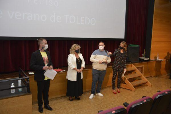 Gala FECISO (4)