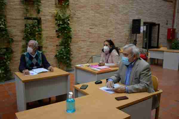 Reunión vecinal ordenanzas fiscales_3