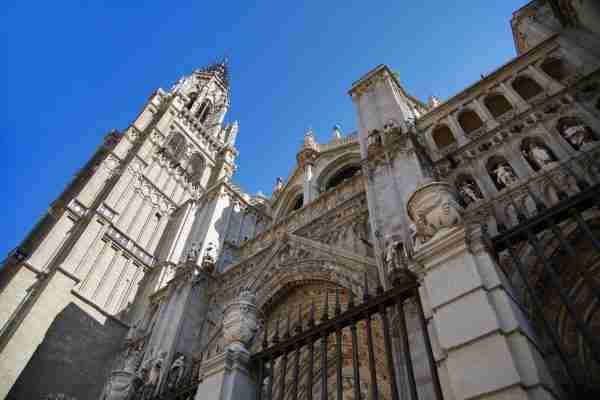 14_inauguracion_torre_catedral