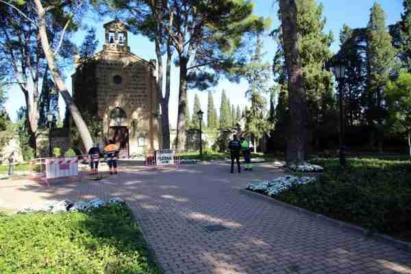 2_cementerio