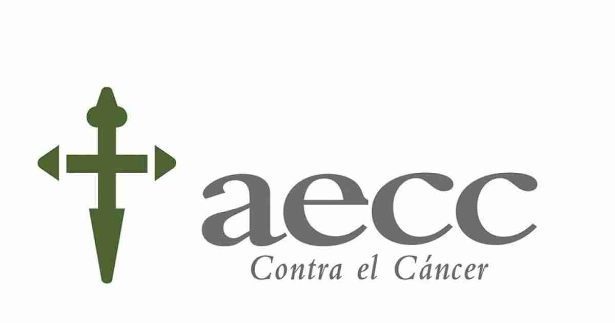 aecc cancer de mama