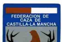 a juicio acusados de caza furtiva