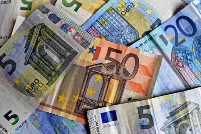 alertas de blanqueo de dinero