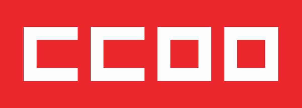 ccoo denuncia concesionaria de limpieza parques cabaneros y tablas