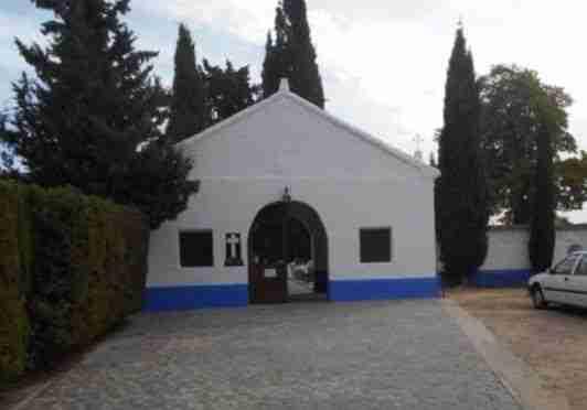 El Ayuntamiento acondiciona el Cementerio Municipal y dispone medidas contra el COVID 2