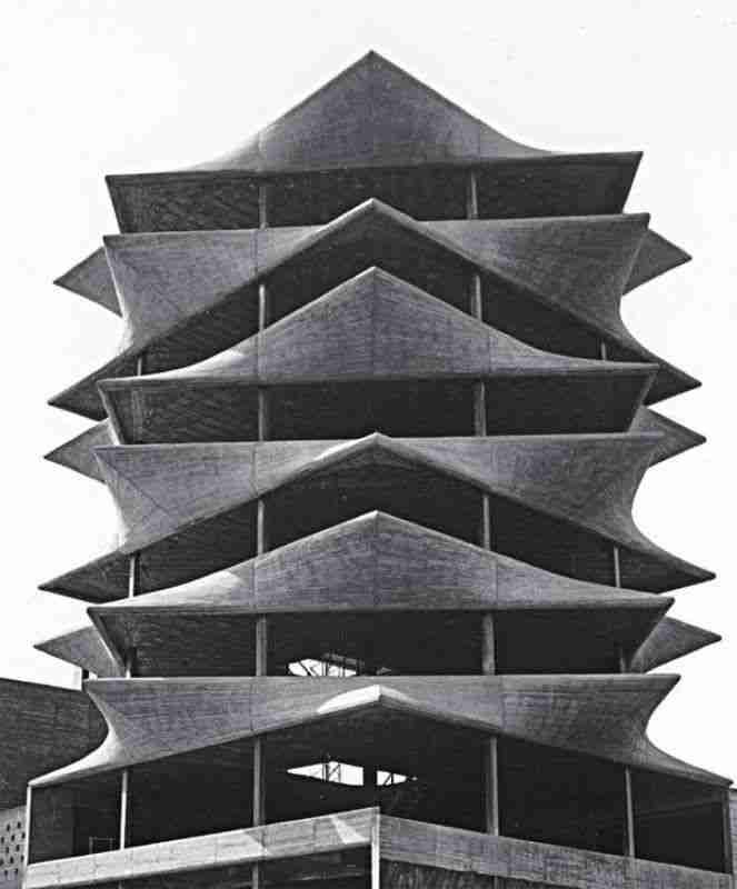 La Demarcación de Guadalajara de COACM propone 'El Otoño de la Arquitectura' 3
