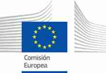comision europea plataforma covid
