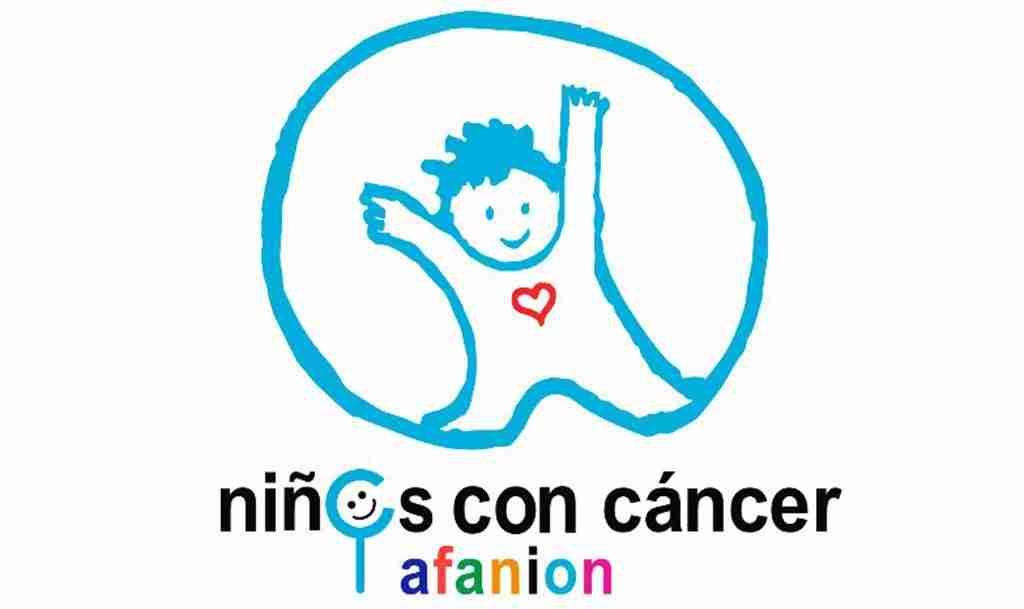 AFANION respalda una iniciativa parlamentaria de Ciudadanos para mejorar los cuidados paliativos pediátricos 1