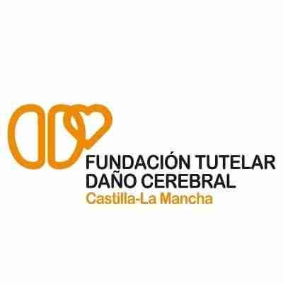 Fundace CLM organiza un webinario sobre tutela de personas con discapacidad 1