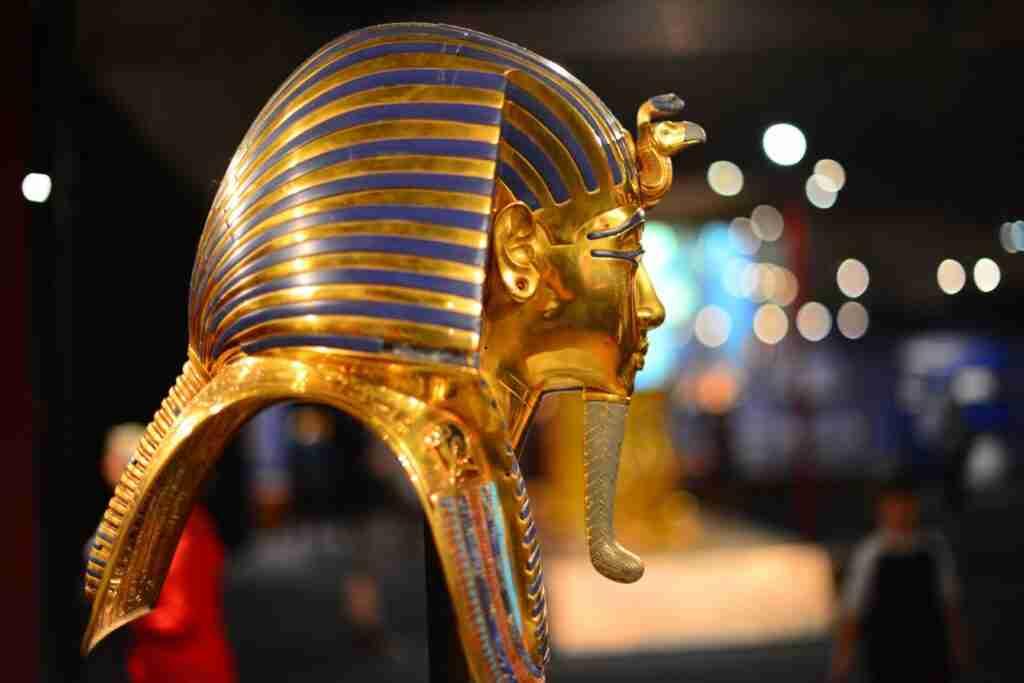 Gracias al éxito económico del Gobierno egipcio del presidente Al Sisi, el futuro se puede mirar con optimismo 1