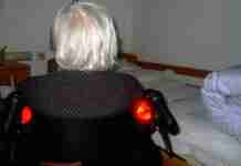 plan proteger adultos mayores