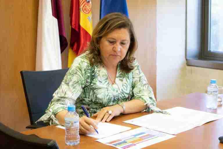 Carta abierta al nuevo alumnado de la Universidad de Castilla-La Mancha