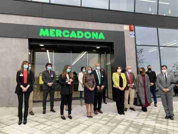 Inauguración_mercadona 01