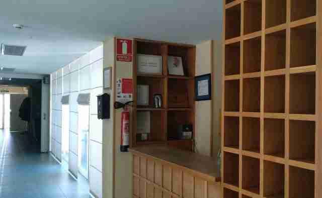 CCOO le pide al Gobierno regional que evite cerrar la residencia y las viviendas tuteladas de Afaem Despertar en Camarena y Torrijos 1