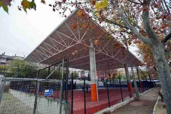 7_cubierta_escuela_gimnasia