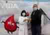 asociacion de donantes de sangre alcazar de san juan