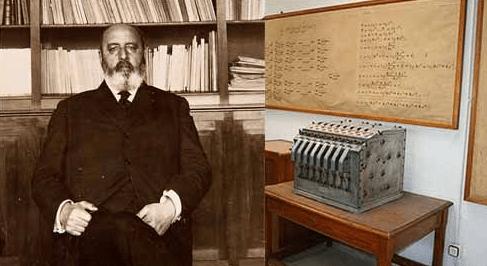 Conoce los inventos españoles más influyentes en el mundo 4