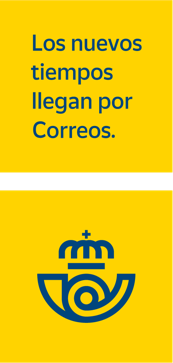 Correos Market ya cuenta con 63 productores castellano-manchegos 1