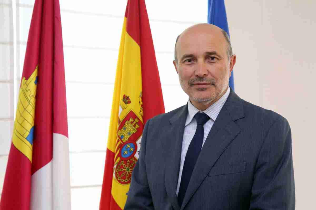 El Ayuntamiento de Piedrabuena impulsa la economía y el empleo local por las crisis derivada de la pandemia 4