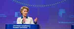 La Comisión presentó una Estrategia Farmacéutica para Europa, en busca de medicamentos accesibles, asequibles y seguros 1