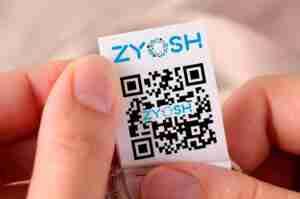 La etiqueta Zyosh y la revolución en la industria del tejido para la Agenda 2030 1