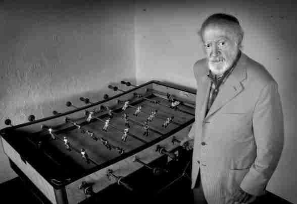 Conoce los inventos españoles más influyentes en el mundo 5