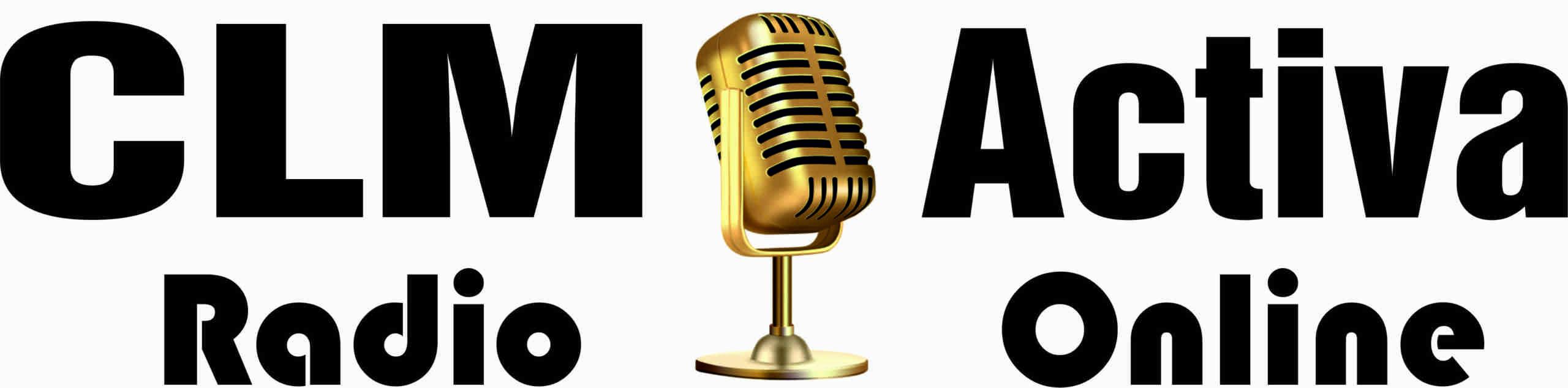 Arranca la programación del CLM Activa Radio 3